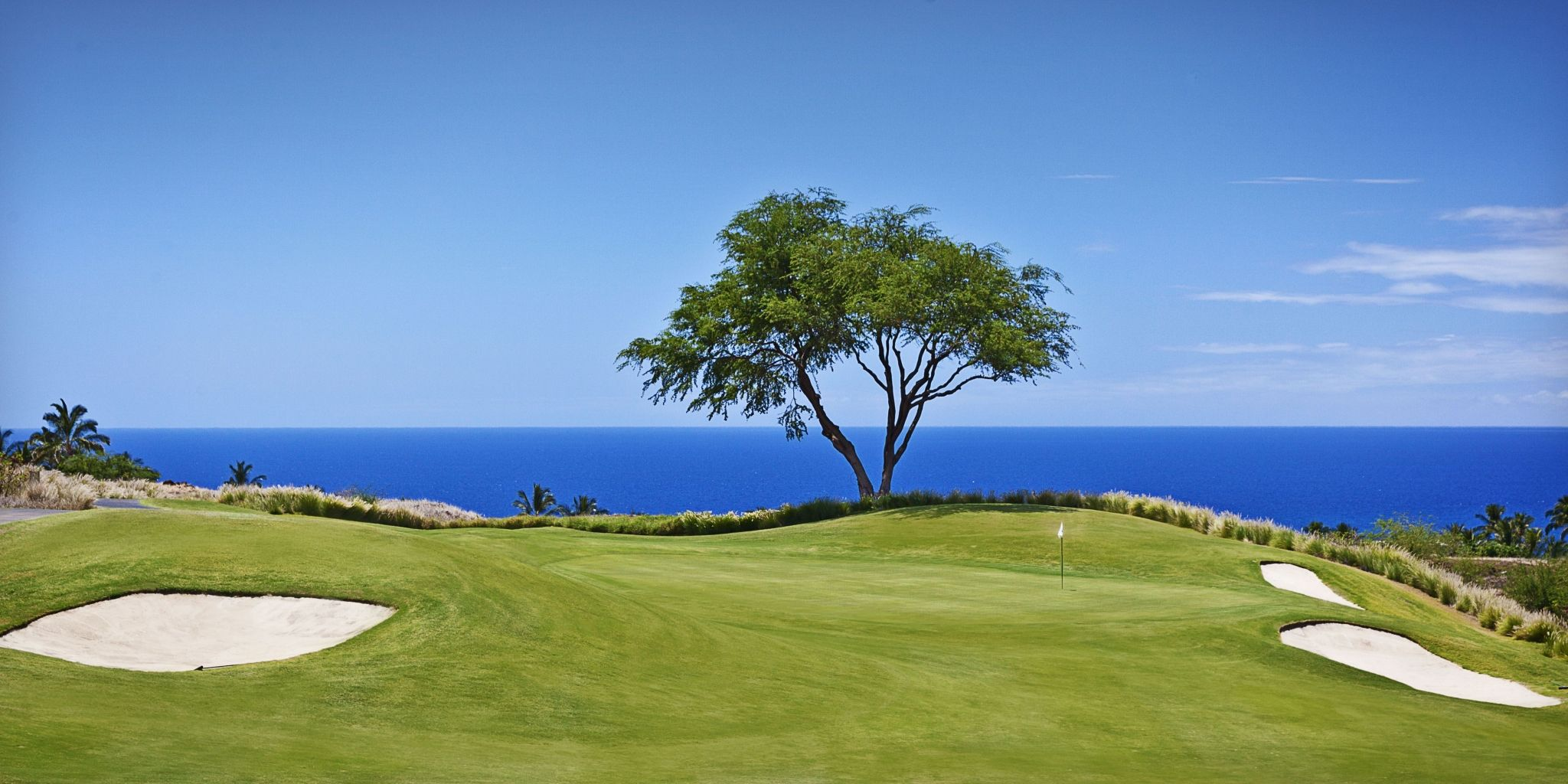 The Westin Hapuna Beach Resort - Golf 4